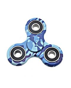 Handspinner Camouflage
