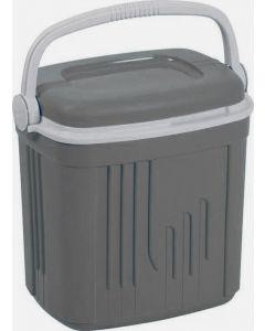 Koelbox 20 liter