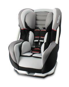 Autostoel Nania Eris SP Premium Gallet 0/1/2