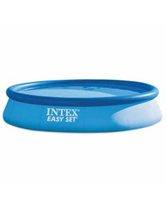 Intex Easy Set Pool 396 x 84 cm