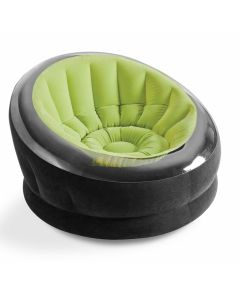 Intex Empire Loungestoel - Opblaasbare ligstoel