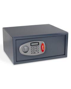Varo MOTSA12EL Elektronische kluis