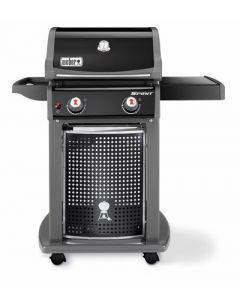 Weber Spirit EL210 Classic gasbarbecue