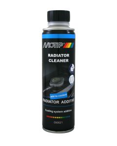 Motip Radiator Cleaner