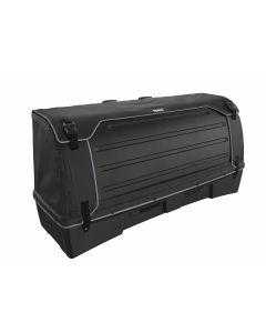 Thule BackSpace XT 9383 Bagagebox
