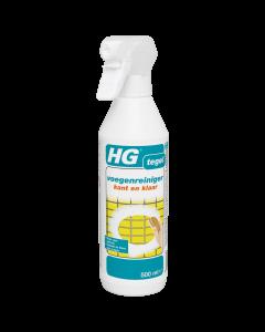 HG voegenreiniger - 500 ml