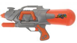 Waterpistool Power 55cm