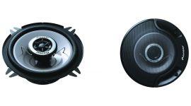 Pioneer TS-G1332i Speakerset 13 cm