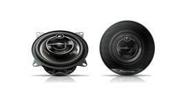 Pioneer TS-G1033i 10cm speakerset
