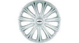 Nero – 14 inch wieldoppen