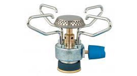 Campingaz Bleuet Micro Plus 270