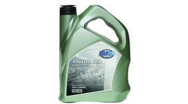 MPM motorolie 10W40 Semi Synthetic 5 liter