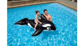 Intex opblaasbare Walvis (Intex 58561)