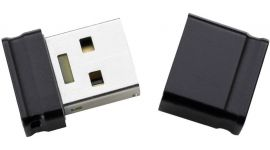 Micro USB-stick 16GB