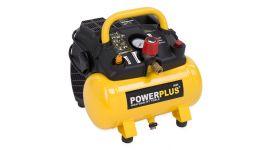 Compressor 1100W 6L 1.5PK POWX1721