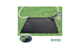 Intex zwembadverwarming - solar mat