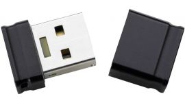 Micro USB-stick 32GB