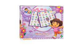 Dora Bingo Kids