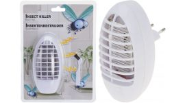 Insectenbestrijder LED 220V