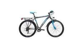Lombardo - Sestriere 270 City   Mountainbike 26 inch (21-speed)