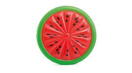 Intex Watermeloen eiland - ligbed