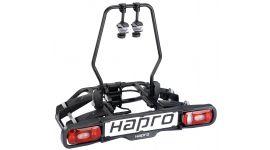 Hapro Atlas 2 Premium E bike Fietsendrager