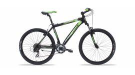 Lombardo - Sestriere 270   Mountainbike 26 inch