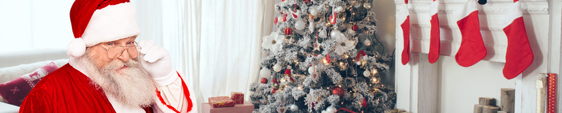 https://www.heuts.nl/media/gene-cms/h/o/hoofdbanner-1140x230-kerst.jpg