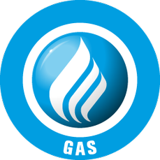 Gas BBQ