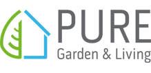 Pure Garden & Living