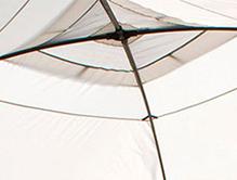 Coleman Event Shelter