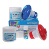Intex easy set pool - onderhoud