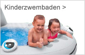 Intex Kinderzwembaden