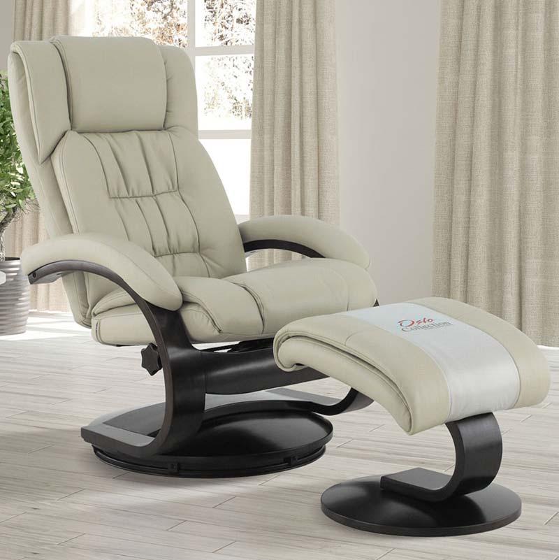 Relaxstoel