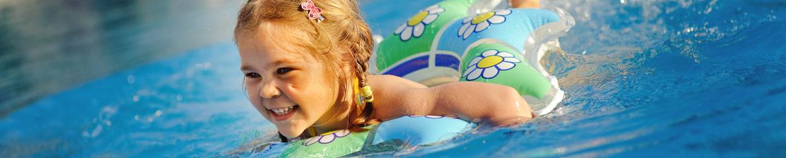 Intex zwembad tegen scherpe prijs